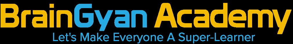 BrainGyan Academy