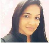 Pratibha Kurhade -Teacher